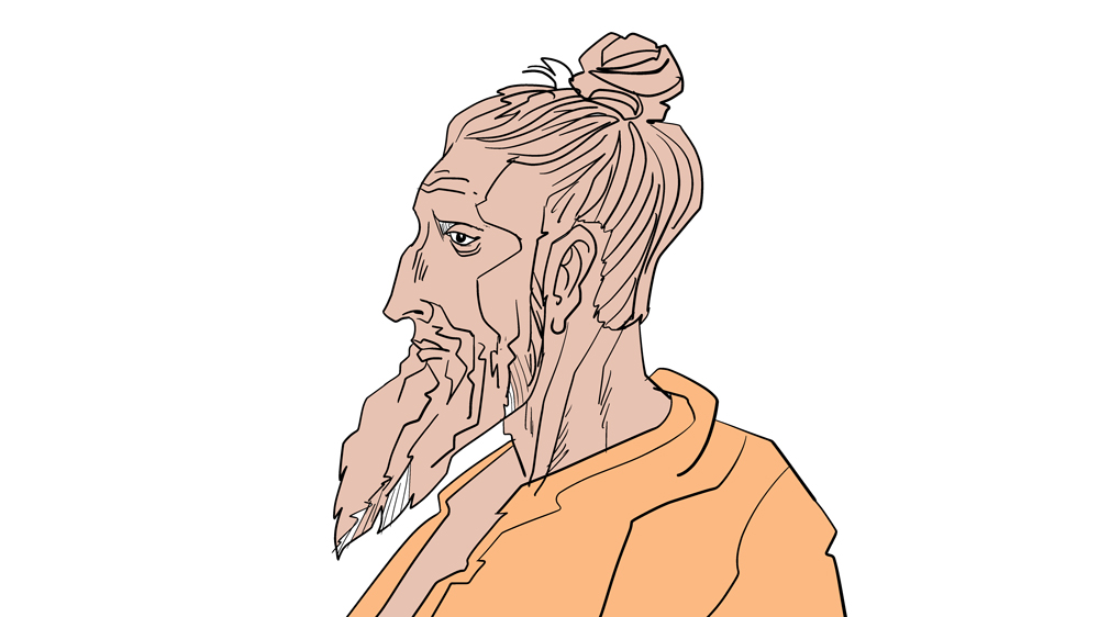 The Life and Teachings of Lalon Sai