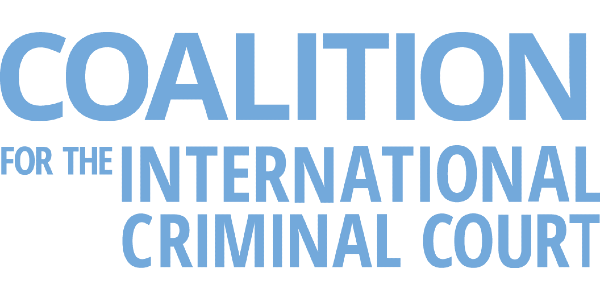 Coalition for the ICC