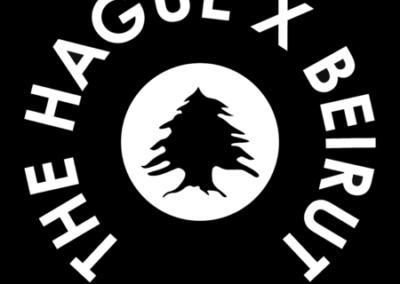 The Hague X Beirut