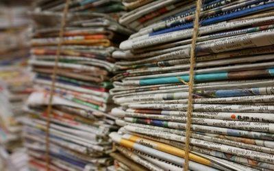 Research: Muslims in Dutch media