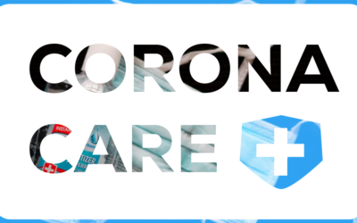 Corona Care Kits