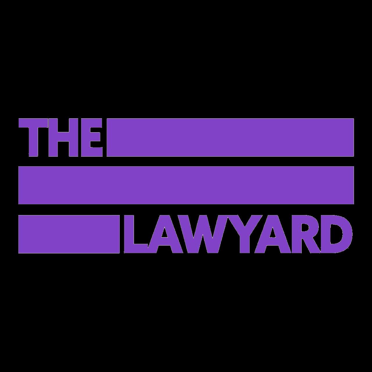 The Lawyard The Hague X Beirut
