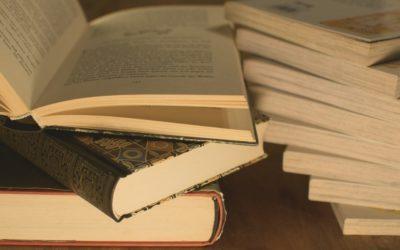The Ekushey Book Fair: A Vehicle of Harsh Censorship